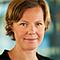 Maria Breitholtz Söderström